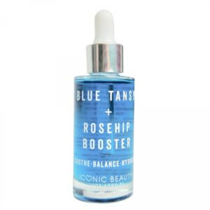 Iconic Beauty – Blue Tansy and Rosehip Booster ()