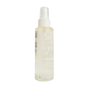 Iconic Beauty – Probiotic and Vitamin C Mist ()